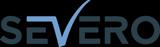 Severo Logo